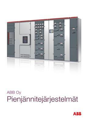ABB Oy