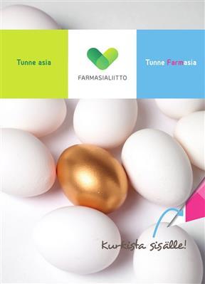 Suomen Farmasialiitto RY