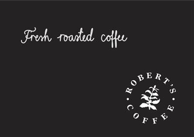 Coffeelings